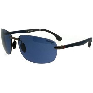 CARRERA 4010-S-R80-KU-62  Sunglasses
